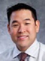 Image of Dr. Paul M. Sasaura MD
