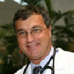 Image of Dr. Michele Degregorio M.D.