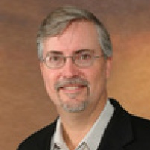 Image of Dr. Paul T. Geibel M.D.