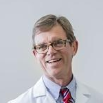 Dr. Stephen David Wakulchik Jr., MD