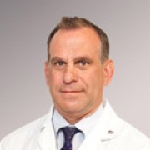 Image of Marc Fuchs M.D.