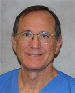 Dr. Michael Harris Jacobs, MD