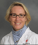 Dr. Ute Moll, MD