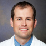 Image of Dr. Michael J. Grupka MD