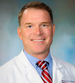 Dr. Michael Patrick Binder, MD