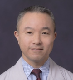 Dr. Marcus Lee Quek, MD