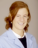 Image of Dr. Allison A. Griffiths M.D.