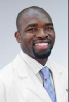 Image of Dr. Peter Harewood MD