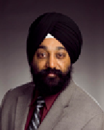 Dr. Inderjit Singh Kainth, MD