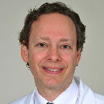 Image of Dr. Jonathan Daniel Scherl MD