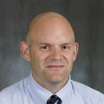 Image of Aaron M. Lear MD