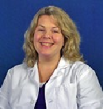 Image of Mrs. Cassandra Babson Thibault APRN