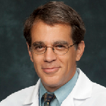 Dr. James Alan Hellinger, MS, MD