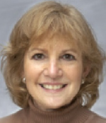 Dr. Nancy Bach, MD