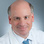 Dr. David Joel Engel, MD