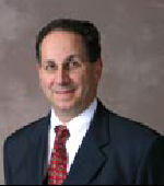 Dr. Jeffrey Paul Schwartz, MD