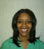 Image of Janice L. Hull M.D.