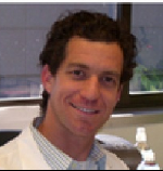 Dr Jay M Goldberg MD