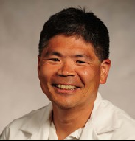 Image of Dr. Ray Y. Sato M.D.