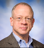 Image of Mark Atkinson Vangorder MD