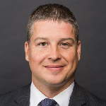 Image of Dr. Ryan William Hess MD