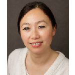 Dr. Kelley Yan, PhD, MD