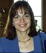 Image of Lisa Spelman MSW, LCSW