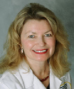 Dr. Jane Goodwin OD, Doctor Of Optometry (OD)