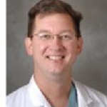 Dr Christopher J Baker MD