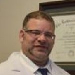 Image of Dr. Anthony J. Lacorte MD