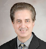 Dr. Marc Fabian Catalano, MD