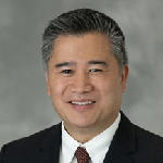 Dr. Robison Vernon Paul Chan, MS, MD