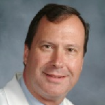 Dr. Peter Niles Schlegel, MD