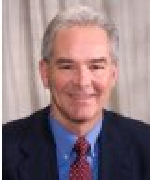 Image of Marc D. Brown MD