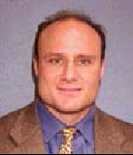 Image of Dr. Anthony Cappellino MD