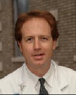 Dr. Damon Andrew Silverman, MD
