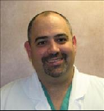 Alexis Dominguez MD