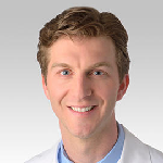 Image of Charles Lupo, MD