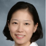Dr. So-Young Kim, MD