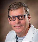 Image of Frank Wilklow, MD