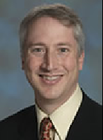 Image of Dr. Michael E. Snyder MD