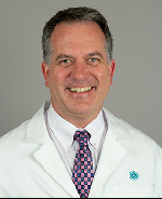 Image of Mr. W. Howard Hall MD