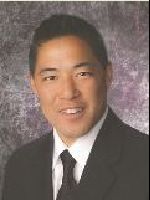 Dr. Christopher Gordon Tsai, MD