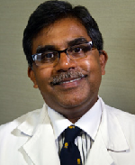 Dr. Anil Anand Dara MD
