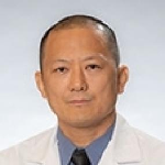 Image of John H. Kwon MD