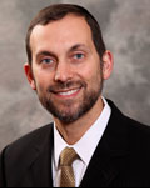 Image of Dr. Daniel B. Roth MD