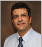 Dr. Mohammed K. Elsayed MD