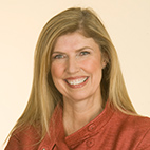 Image of Valena J. Wright MD