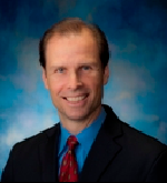 Dr. Robert J. Goitz MD