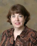 Image of Dr. Katherine M. Sharkey PH.D, MD